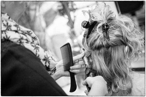 Hochzeitsfotograf Köln | Hochzeitsfotografie Bergisch Gladbach | Hochzeitsfotos NRW | Fotos Hochzeit | Fotograf Hochzeit