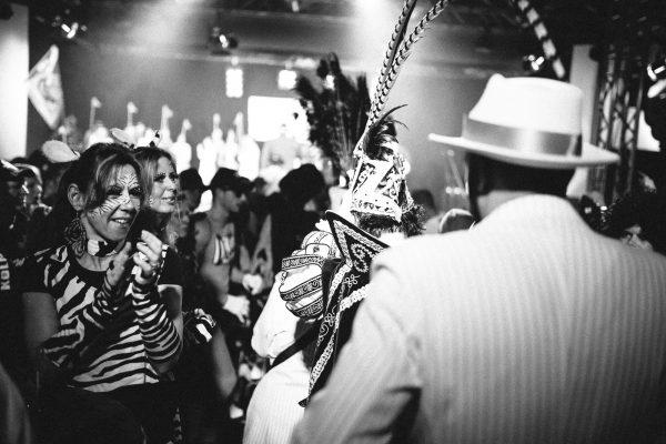 Eventfotografie | Karnevalsfotografie | Karnevalsfotos | Eventfotograf | Sitzungsfotograf | Karnevalssitzung
