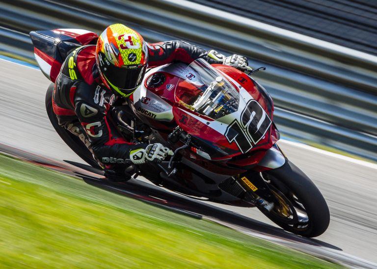 Rennsportfotograf | Motorradotografie | Actionfotografie | Actionfotos | Motorsportfotograf | Motorsportfotografie