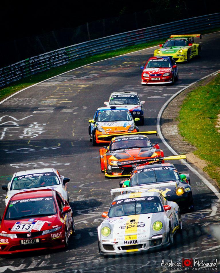 Sportfotograf, Sportfotografie, Motorsportfotograf, Motorsportfotografie