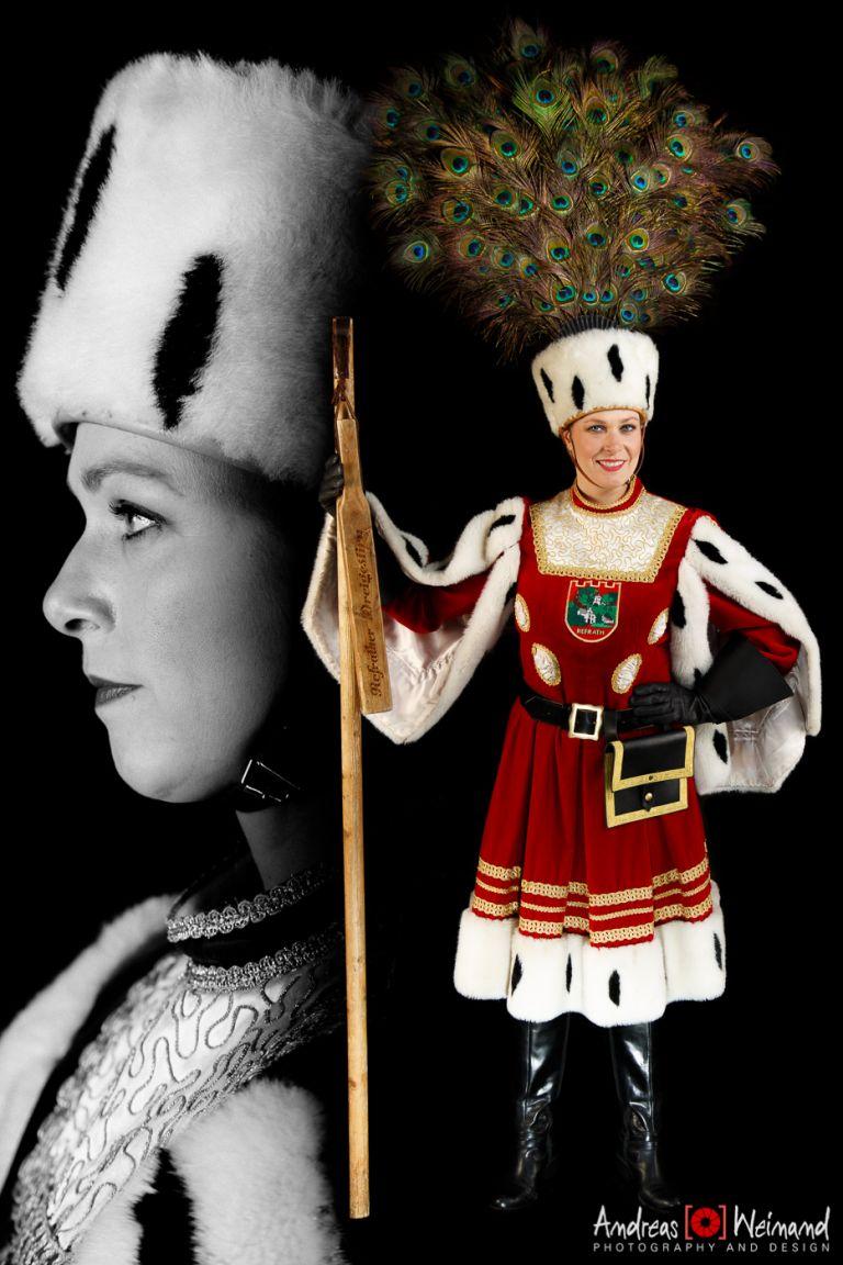 Portraitfotograf, Portraitfotografie, Gruppenportrait, Studio-Portrait, Beauty-Fotograf