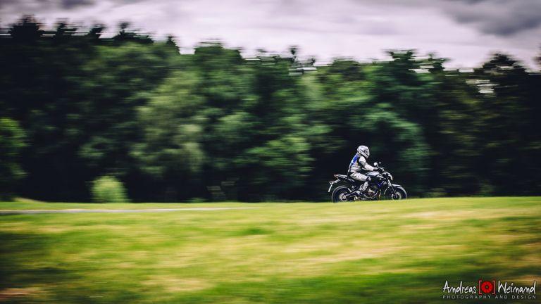 Motorsportfotografie-Motorrad-Actionfotos-Motorsportfotograf
