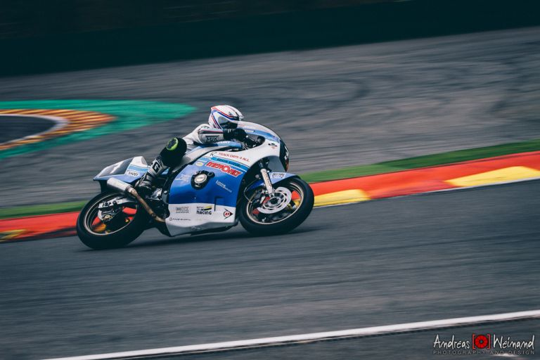 Motorsportfotograf, Motorsportfotos, Rennsportfotograf, Motorradrennen, Sportfotografie, Motorsportfotografie