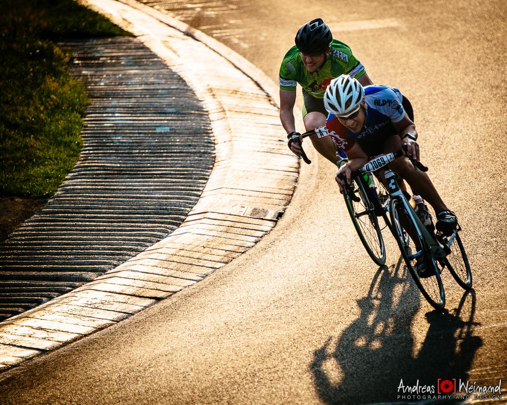 Sportfotografie, Rennradfotos, Rennradrennen, Rad am Ring Fotos, Sportfotograf, Radsportfotograf