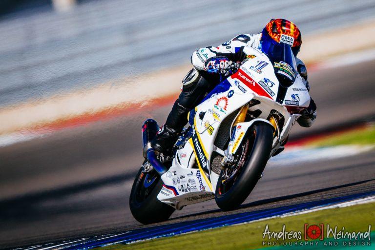 Motorradrennsport, Rennsportfotografie, Motorradfotos, Race-Action, Motorsportfotograf, Sportfotograf