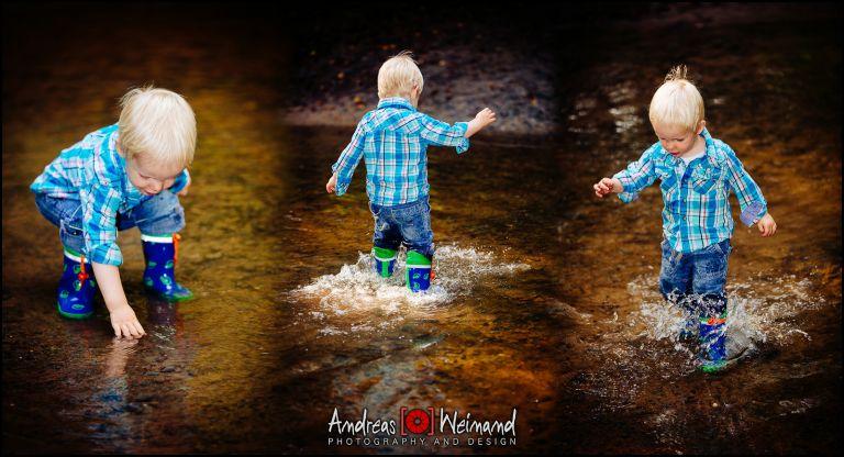 Familienportrait-Kinderfotos-Familienfotografie-Kinderfotograf