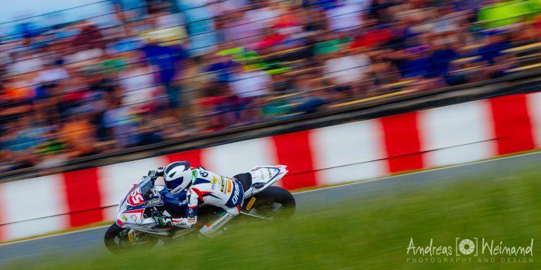 Motorradrennsport, Rennsportfotograf, Motorradfotos, Race-Action, Motorsportfotograf, Sportfotograf