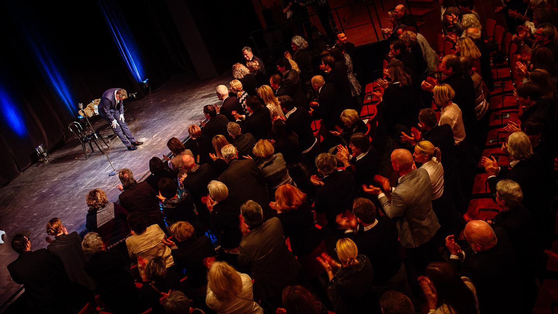 eventfotograf-bühnenfotografie-on-stage-fotografie
