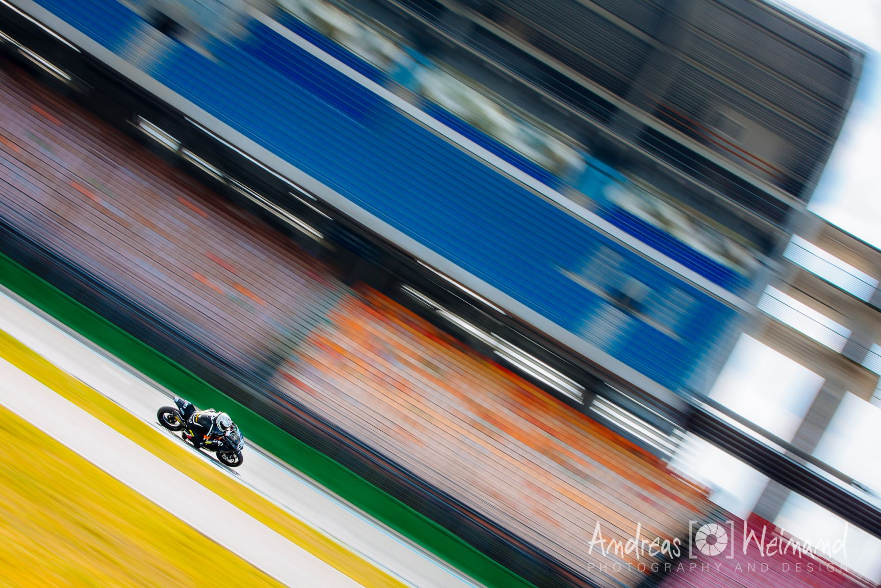 motorsport-reportage-ps-magazin-rennsport-teamfotos