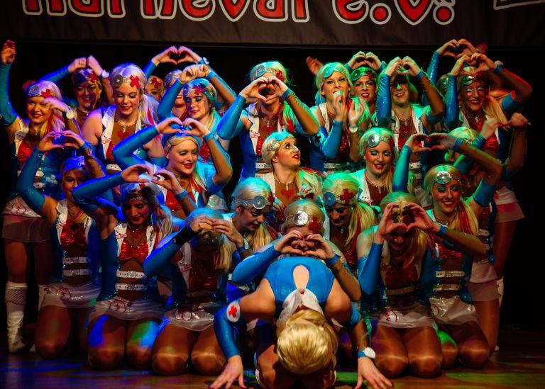 karnevalsfotografie-eventfotograf-karneval-köln-events