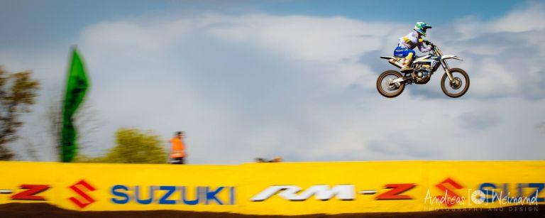 Motorsportfotograf-Motocross-MX-Masters-Sportfotograf-ADAC