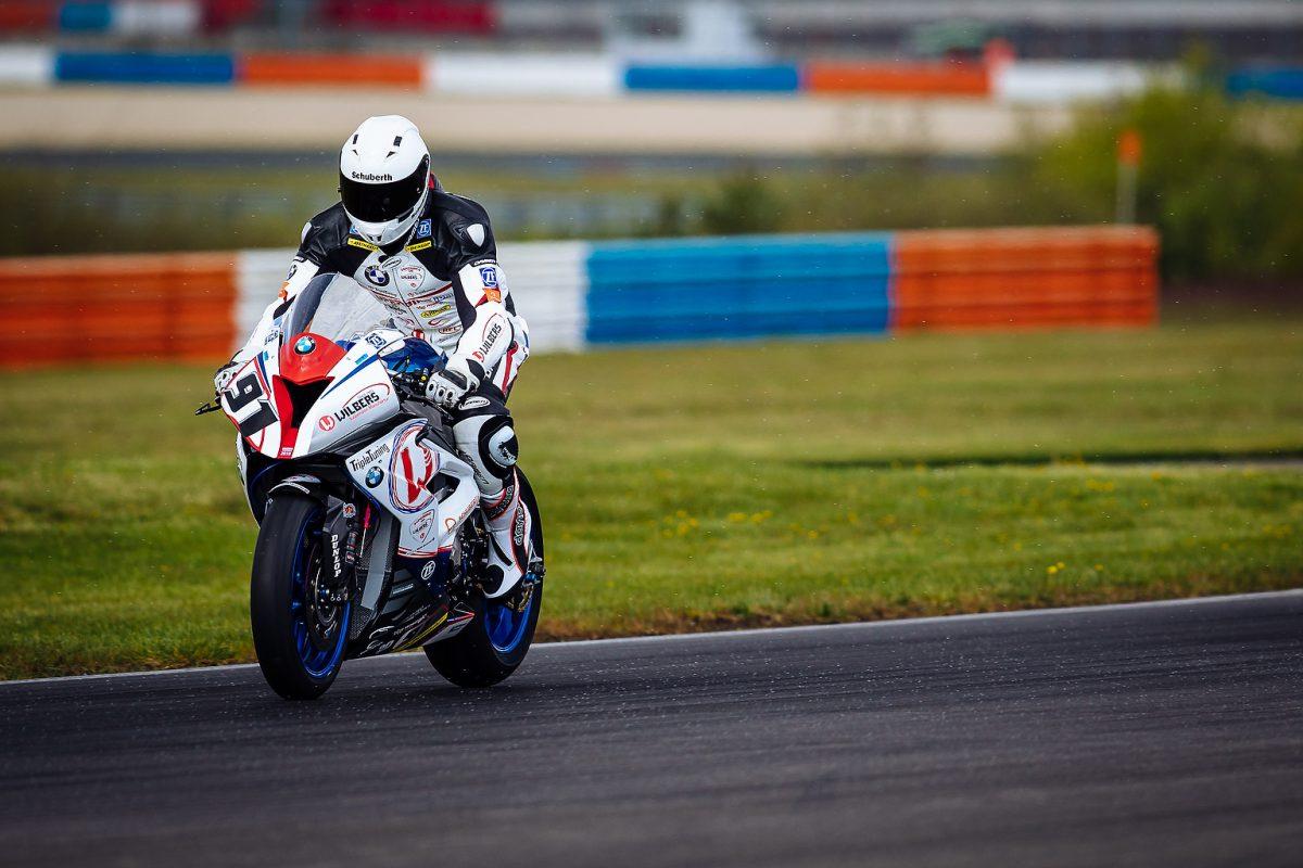 Motorsportfotograf-Actionfotograf-Motorradfotograf-Motorsportfotografie-Rennsportfotograf