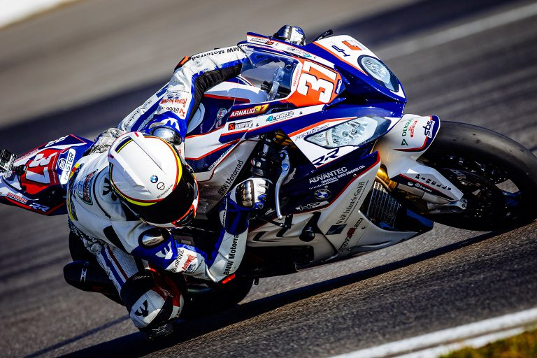 Motorsportfotograf-Rennsportfotografie-Motorradfotografie-MX-Fotos-Sidecar-Fotos