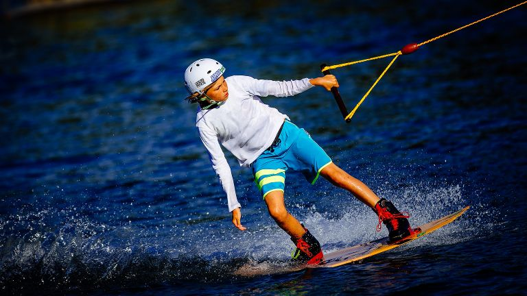 Sportfotograf-Actionfotografie-Wakeboard-Shooting-Actionsports