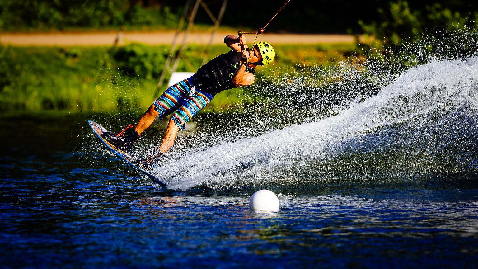 Sportfotograf-Actionfotografie-Wakeboard-Shooting-Actionsports