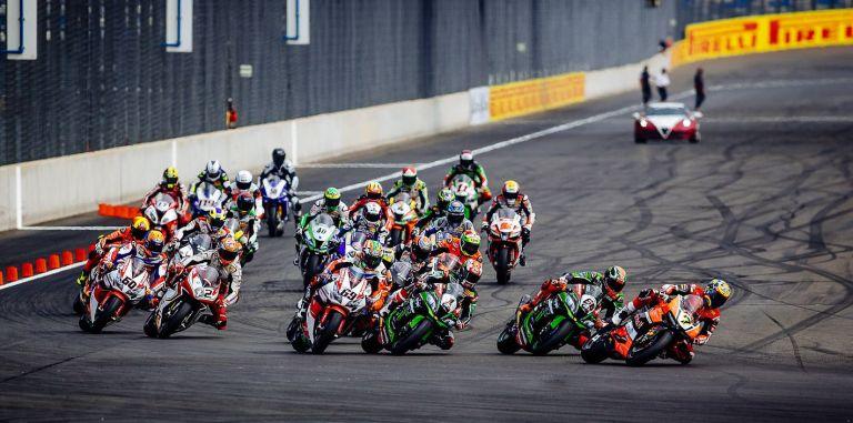 Motorsportfotografie-Motorsportfotograf-Rennsportfotograf-Actionfotograf-Motorradfotografie