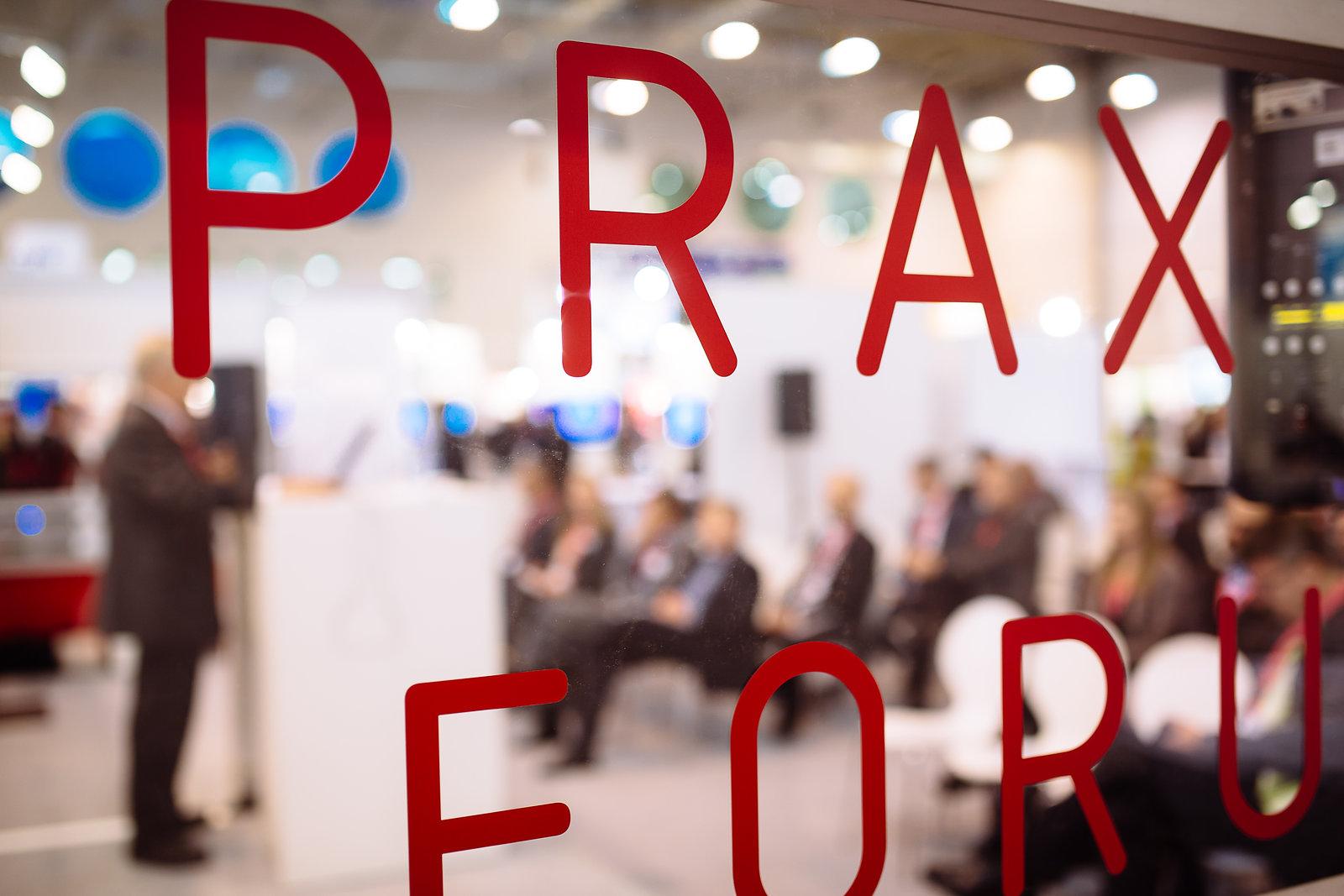 Eventfotograf-Business-Events-Veranstaltungsfotograf-Eventfotografie