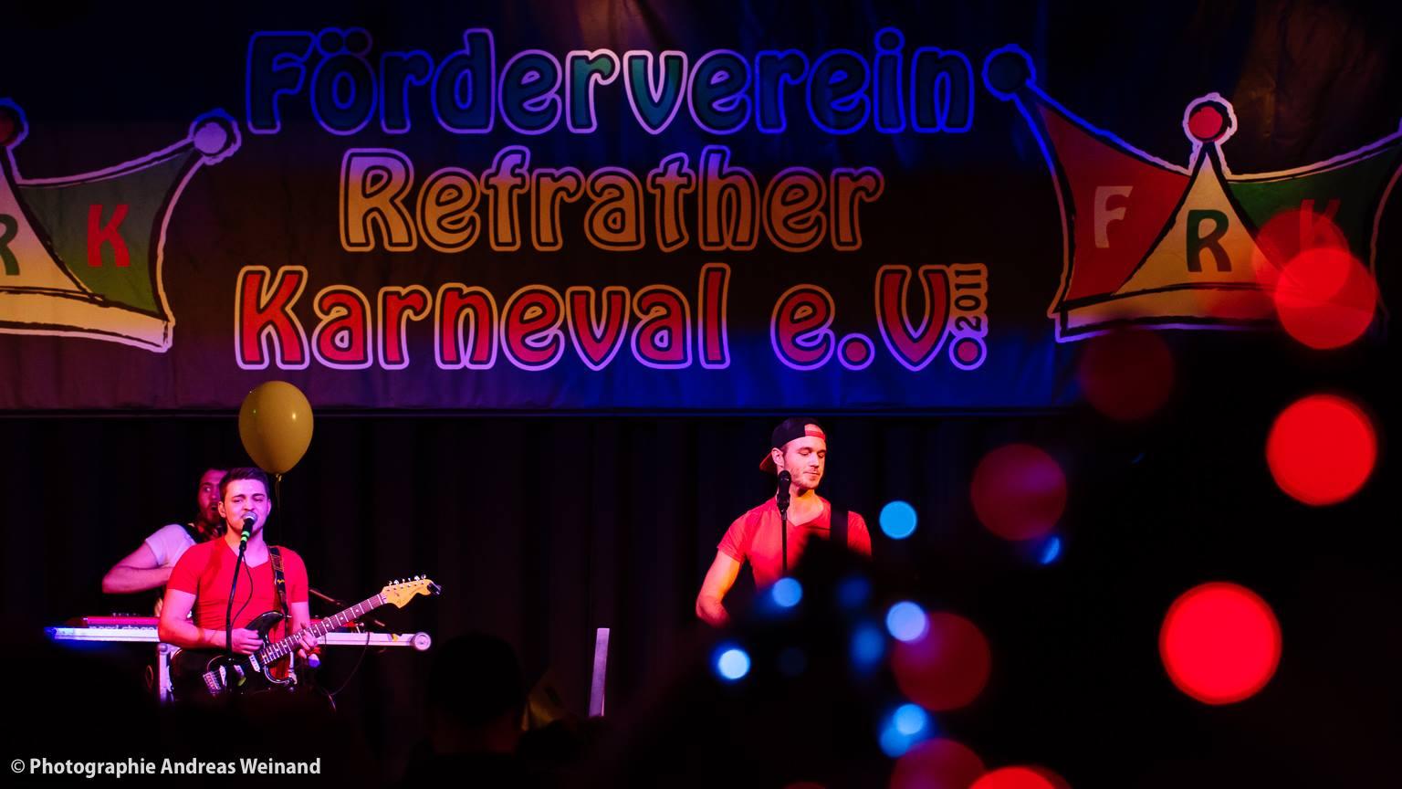 Karnevalsfotografie-Eventfotograf-Karnevalsfotos-Eventfotografie-Veranstaltungsfotograf