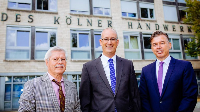Businessfotos Firmenfotos Businessportraits Corporate-Images Köln