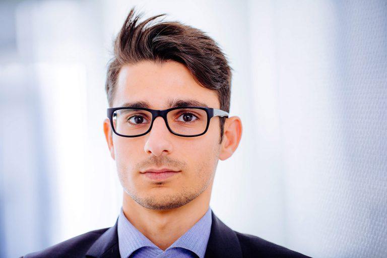 Firmenfotos, Business-Portraits, Mitarbeiter-Portraits, Corporate-Images Bergisch Gladbach