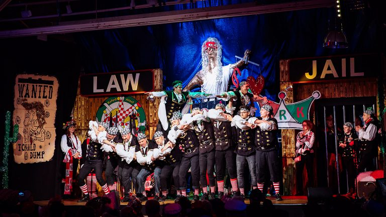 Karnevalsfotograf, Eventfotograf, Karneval in Köln, Musikfotografie, Bühnenfotografie