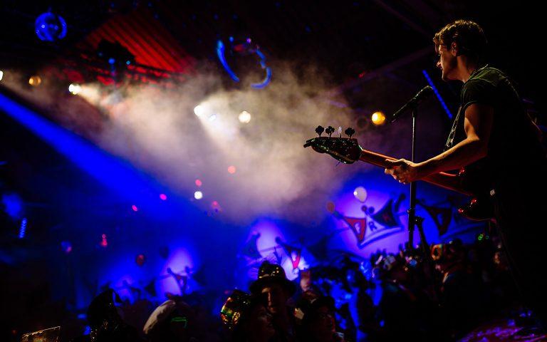 Karnevalsfotografie-Fotograf-Koelner-Karneval-Musicphotographer