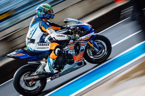 Motorsportfotograf-Sportfotografie-Rennsportfotograf